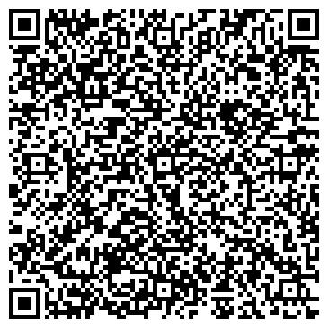 QR-код с контактной информацией организации ВОЛГОГРАДСТРОЙСЕРТИФИКАЦИЯ
