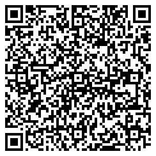 QR-код с контактной информацией организации СК Киевстрой, ООО