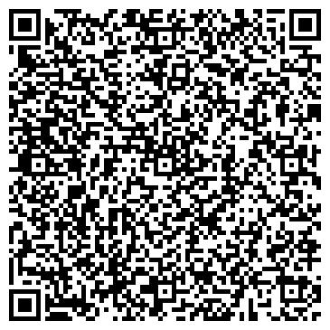 QR-код с контактной информацией организации Столиця Буд Трейд, ПП