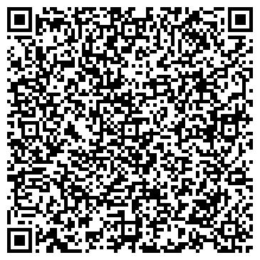 QR-код с контактной информацией организации Олейник, ЧП