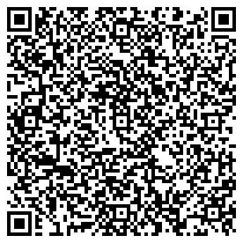 QR-код с контактной информацией организации Общество с ограниченной ответственностью Нет