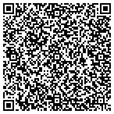 QR-код с контактной информацией организации ЭКСПЕРТНОЕ БЮРО РЕГИОНСЕРТИКА