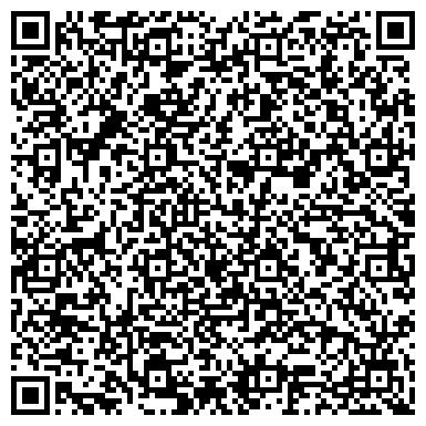 QR-код с контактной информацией организации Областной Поставщик Материалов, ЧП