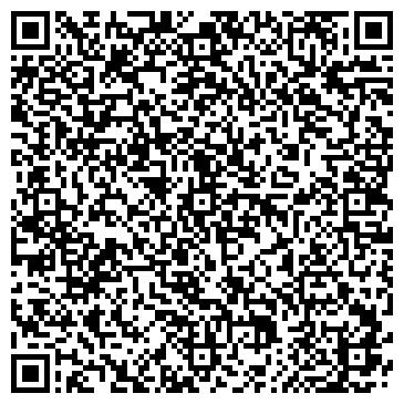 QR-код с контактной информацией организации Luxcomfort, ЧП (Люкскомфорт)