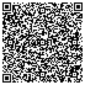QR-код с контактной информацией организации УСВТ-фасад, ООО