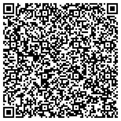 QR-код с контактной информацией организации Херсонстройиндустрия,ООО