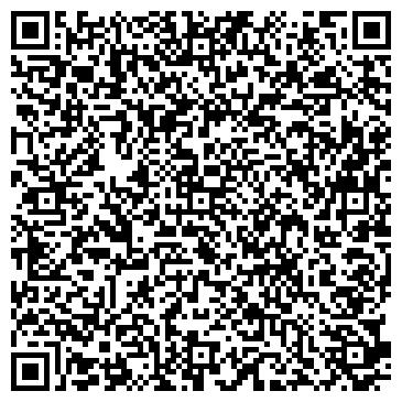 QR-код с контактной информацией организации Виват (VIVAT), ООО