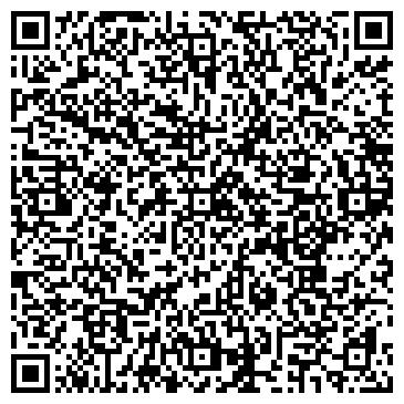 QR-код с контактной информацией организации Дрозд А.И., ФОП