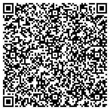 QR-код с контактной информацией организации Херсонмонолитстрой, ОАО