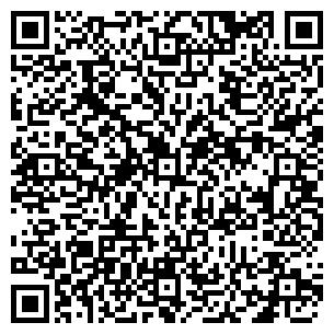 QR-код с контактной информацией организации Б.В.С., ЧП