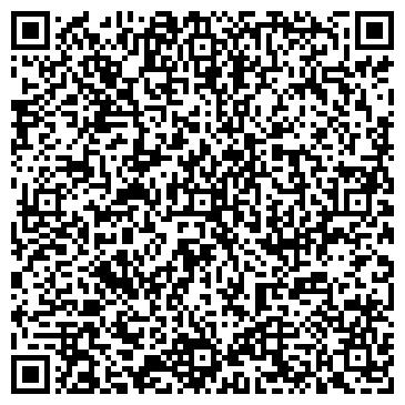 QR-код с контактной информацией организации Интехтранс-2, ООО