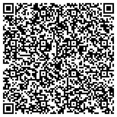 QR-код с контактной информацией организации Юрым Я.М., СПД