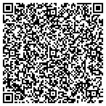 QR-код с контактной информацией организации Фасад Украина, ООО (Fasad Ukraine)