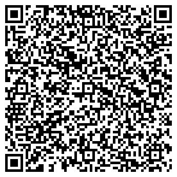 QR-код с контактной информацией организации Вратаръ, ЧП