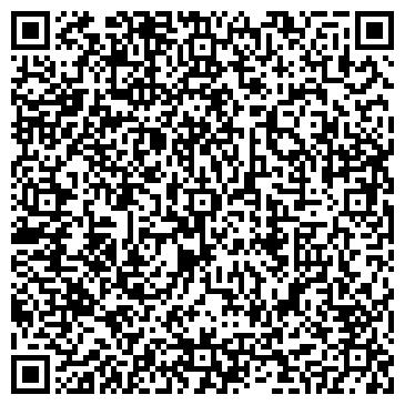 QR-код с контактной информацией организации ЕвроСтройМонолит, ЧП