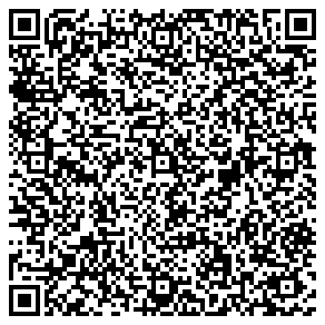 QR-код с контактной информацией организации Житомир-Комфорт-Буд, ЧП