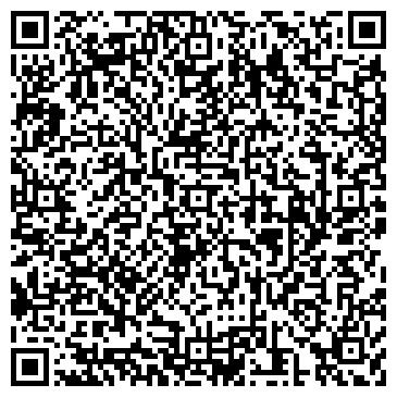 QR-код с контактной информацией организации РеедМастерс, ЧП (ReedMasters)