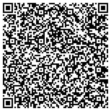 QR-код с контактной информацией организации Деревянные Дома Харьков, ЧП