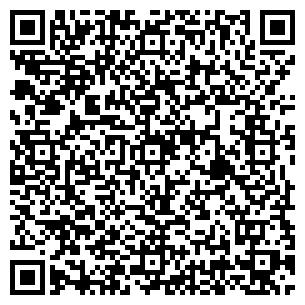 QR-код с контактной информацией организации ЭкоДомики, ЧП
