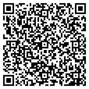 QR-код с контактной информацией организации СИМПек, ЧП