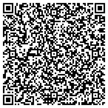 QR-код с контактной информацией организации Буд-Лайн Украина, ООО