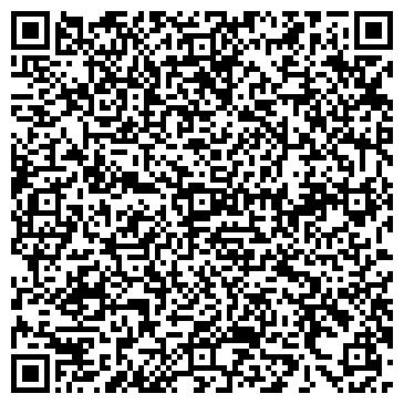 QR-код с контактной информацией организации Сервус - Харьков, ЧП