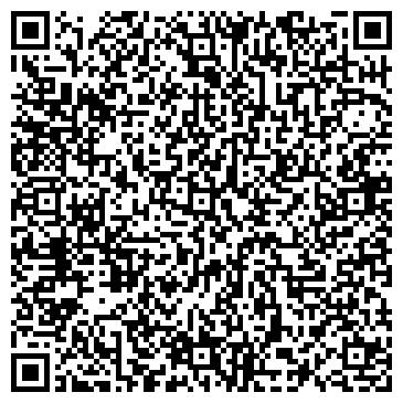 QR-код с контактной информацией организации Иващук И.П., СПД