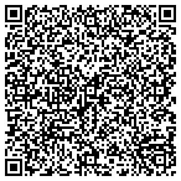 QR-код с контактной информацией организации СПР плюс, ООО