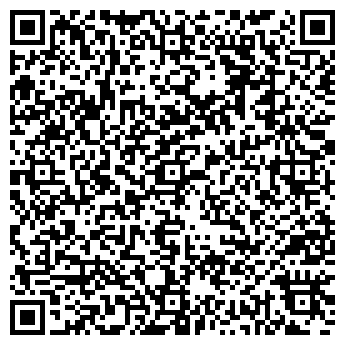 QR-код с контактной информацией организации ВОЛГОГРАД-GSM, ЗАО