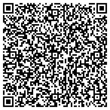 QR-код с контактной информацией организации Арта груп, ЧП