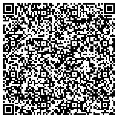 QR-код с контактной информацией организации Жестяные работы, ЧП