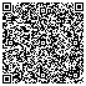 QR-код с контактной информацией организации Дисайд Делюкс, ООО