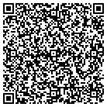 QR-код с контактной информацией организации Частное предприятие ЭМПЕРИКА
