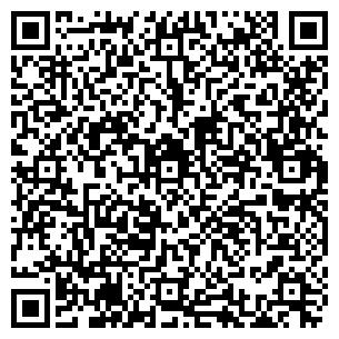 QR-код с контактной информацией организации Роллс Групп, ООО