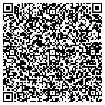 QR-код с контактной информацией организации Перфекта-СК,ООО