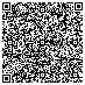 """QR-код с контактной информацией организации ООО """"БРУННТАЛЛЕР УКРАИНА"""""""