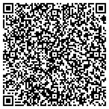 QR-код с контактной информацией организации ДнепроДом, ООО
