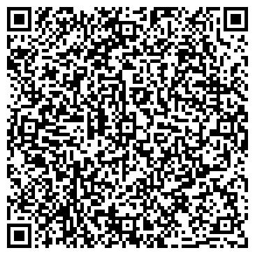 QR-код с контактной информацией организации Агро Видродження, ООО (АГРО-ВІДРОДЖЕННЯ)
