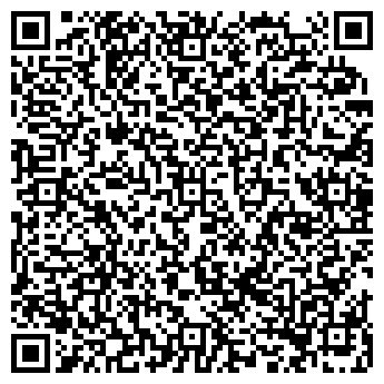 QR-код с контактной информацией организации Бетер, СПД