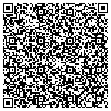 QR-код с контактной информацией организации П. П. Вітюк Я. М. Ковані вироби