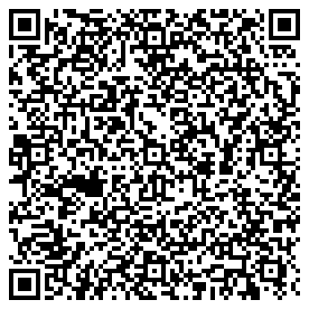 QR-код с контактной информацией организации ДомРемонта , ООО