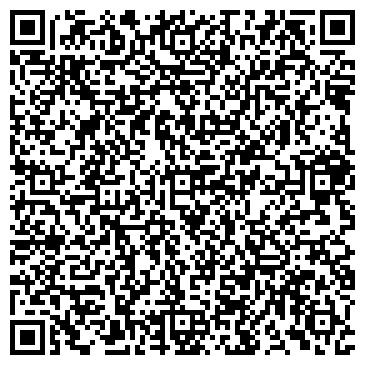 QR-код с контактной информацией организации Мир мебели, ООО