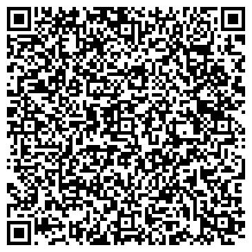 QR-код с контактной информацией организации ИПФ Селетон Лтд, ООО