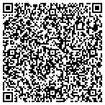 QR-код с контактной информацией организации Полимер Груп, ЧП (CBT GROUP)