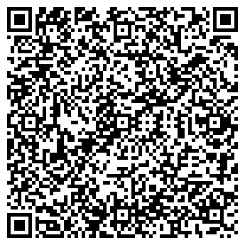 QR-код с контактной информацией организации ЧП Логвинов