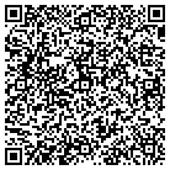 QR-код с контактной информацией организации сантехакцент