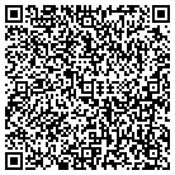 QR-код с контактной информацией организации МЕДИАСЕТИ, ЗАО