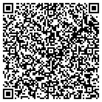 QR-код с контактной информацией организации ЧП «Энергопром»