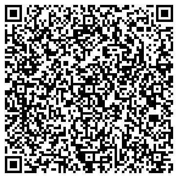 QR-код с контактной информацией организации ОП ФЛП МАРЧУК