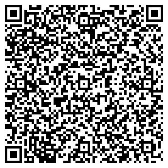 QR-код с контактной информацией организации Александр Чеботков
